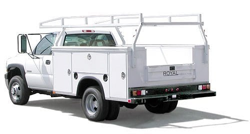 New Royal Trucks For Sale Midway Truck Outlet Phoenix