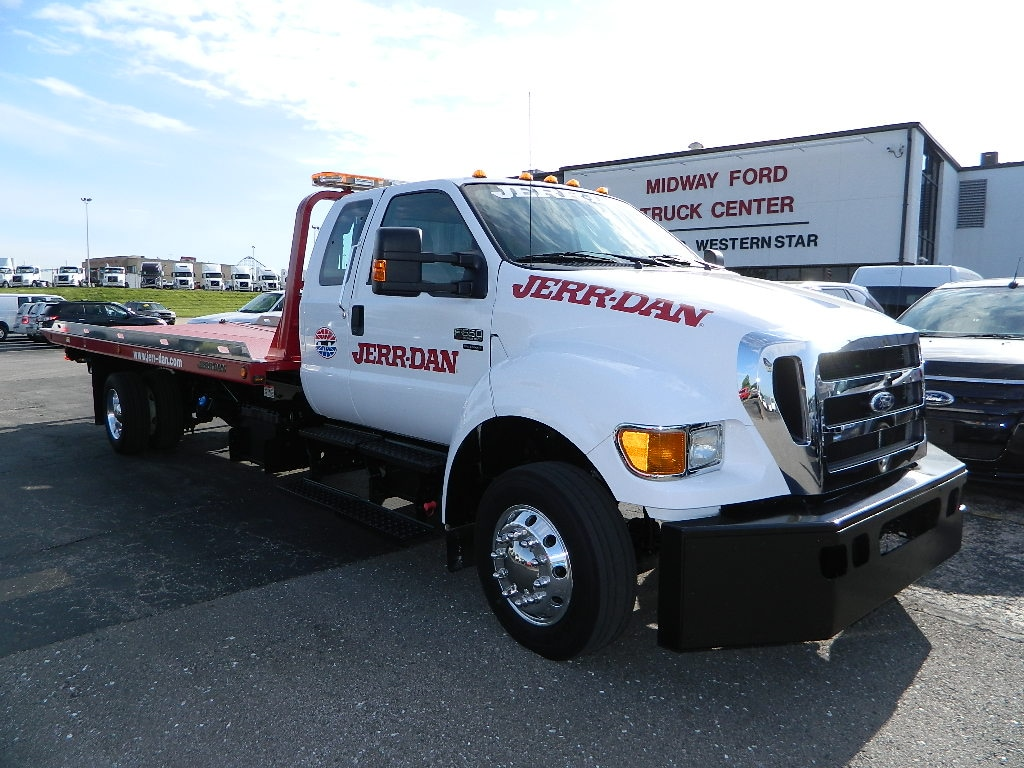 New & used wrecker sales, rollback tow trucks for sale , heavy duty ...