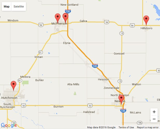 Midway motors supercenter new used cars for sale in kansas for Midway motors mcpherson kansas
