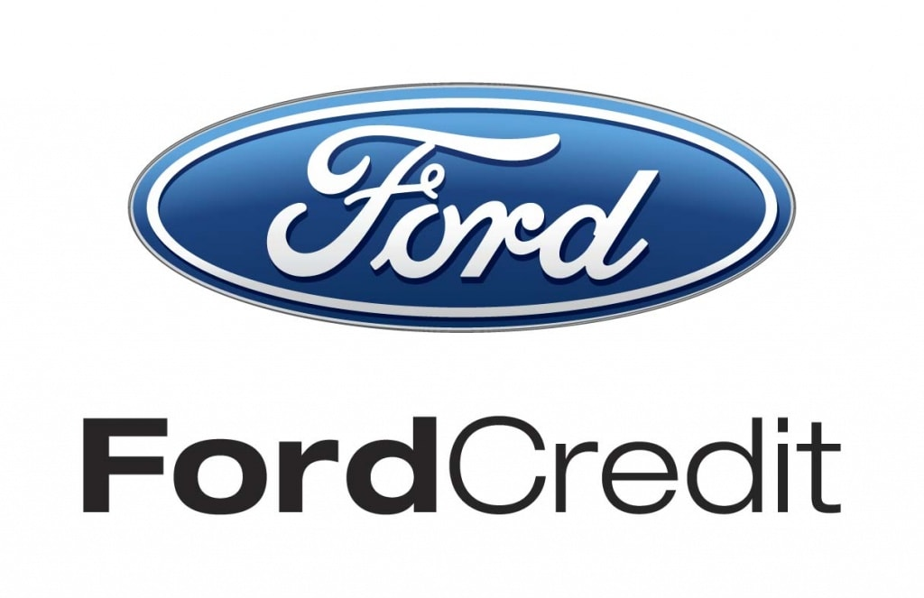 Car loans in kansas city midway ford truck center for Ford motor credit financing