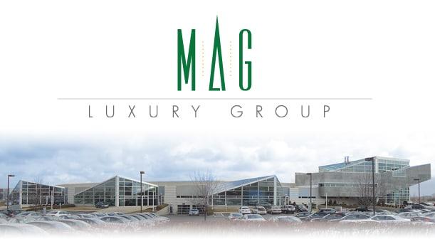Midwestern Auto Group Home Dealership Columbus Ohio | Autos Post