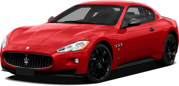 New Maserati Cars Columbus Oh New Maserati Dealer In