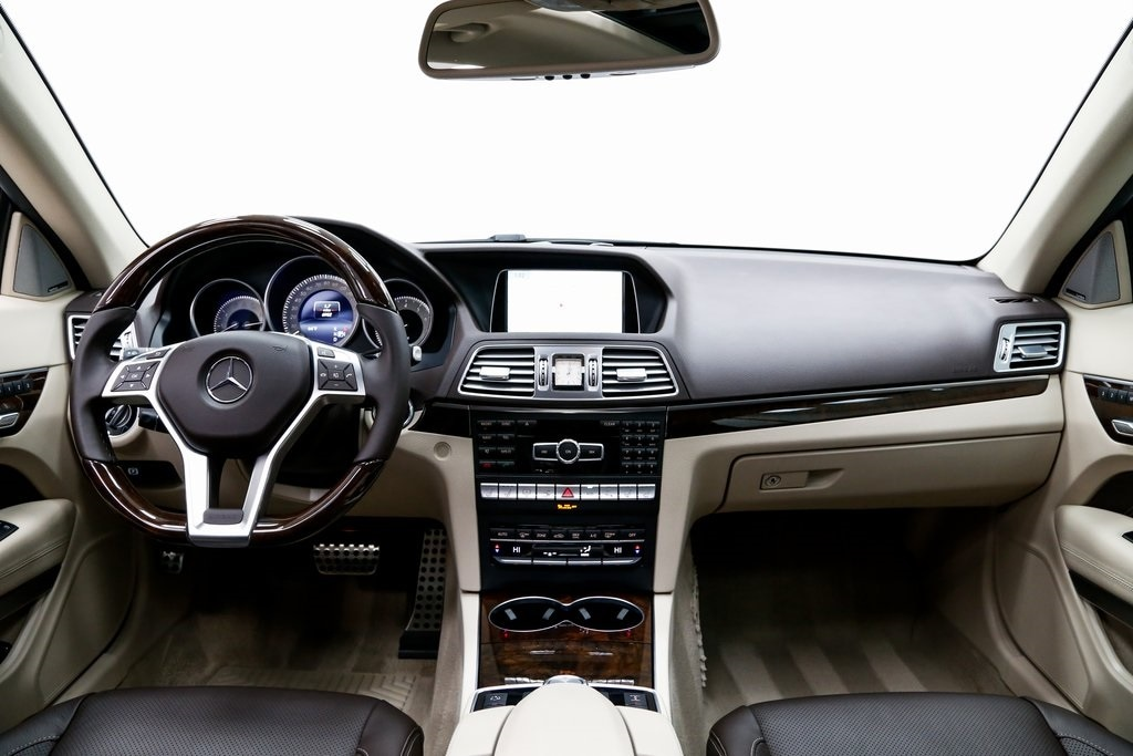 Mercedes e550 price 4 door 2017 2018 best cars reviews for Mercedes benz ml350 tires compare prices reviews