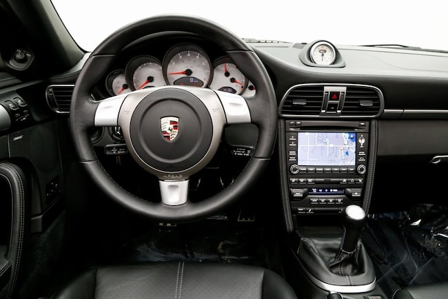 Worksheet. Used 2009 Porsche 911 Carrera 4S for sale in Lake Zurich IL