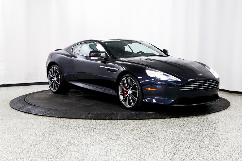 aston martin db9 2014 white. 2014 aston martin db9 coupe for sale in lake zurich il at midwest motors db9 white t