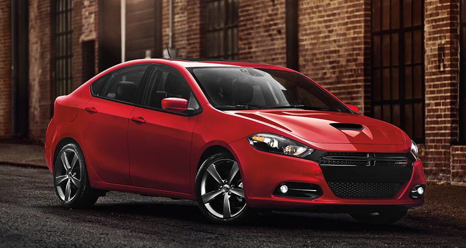 2018 dodge dart. contemporary dodge every year  with 2018 dodge dart