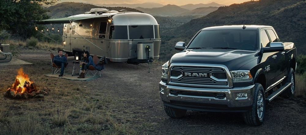 2018 dodge ram 2500. unique ram the  throughout 2018 dodge ram 2500