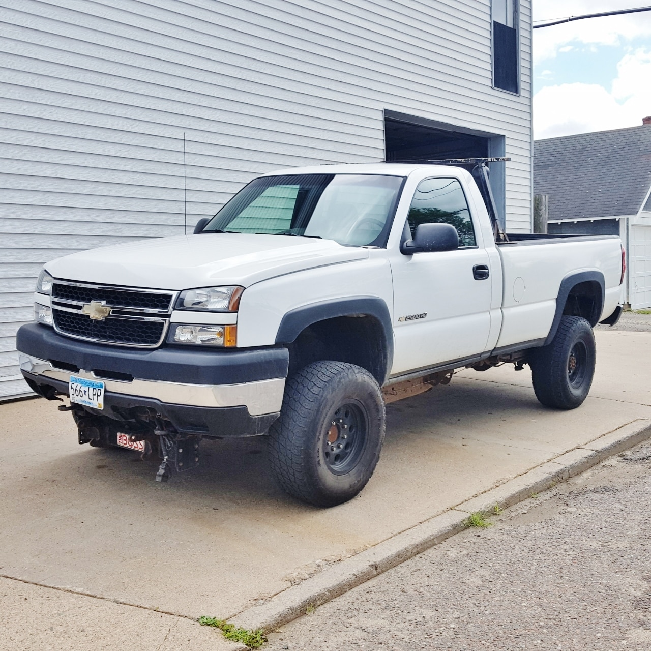 Vehicles For Sale In Ely, MN 55731
