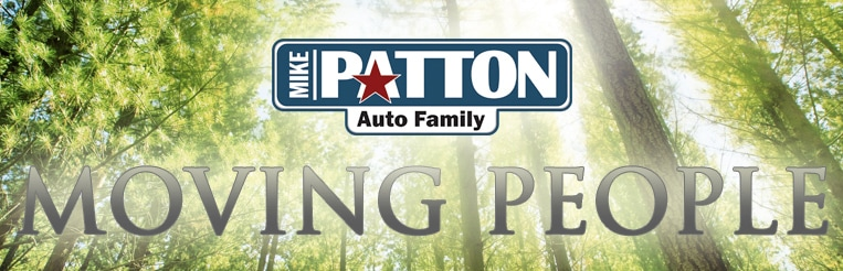 mike patton ford lincoln new ford dealership in la grange ga 30241. Cars Review. Best American Auto & Cars Review