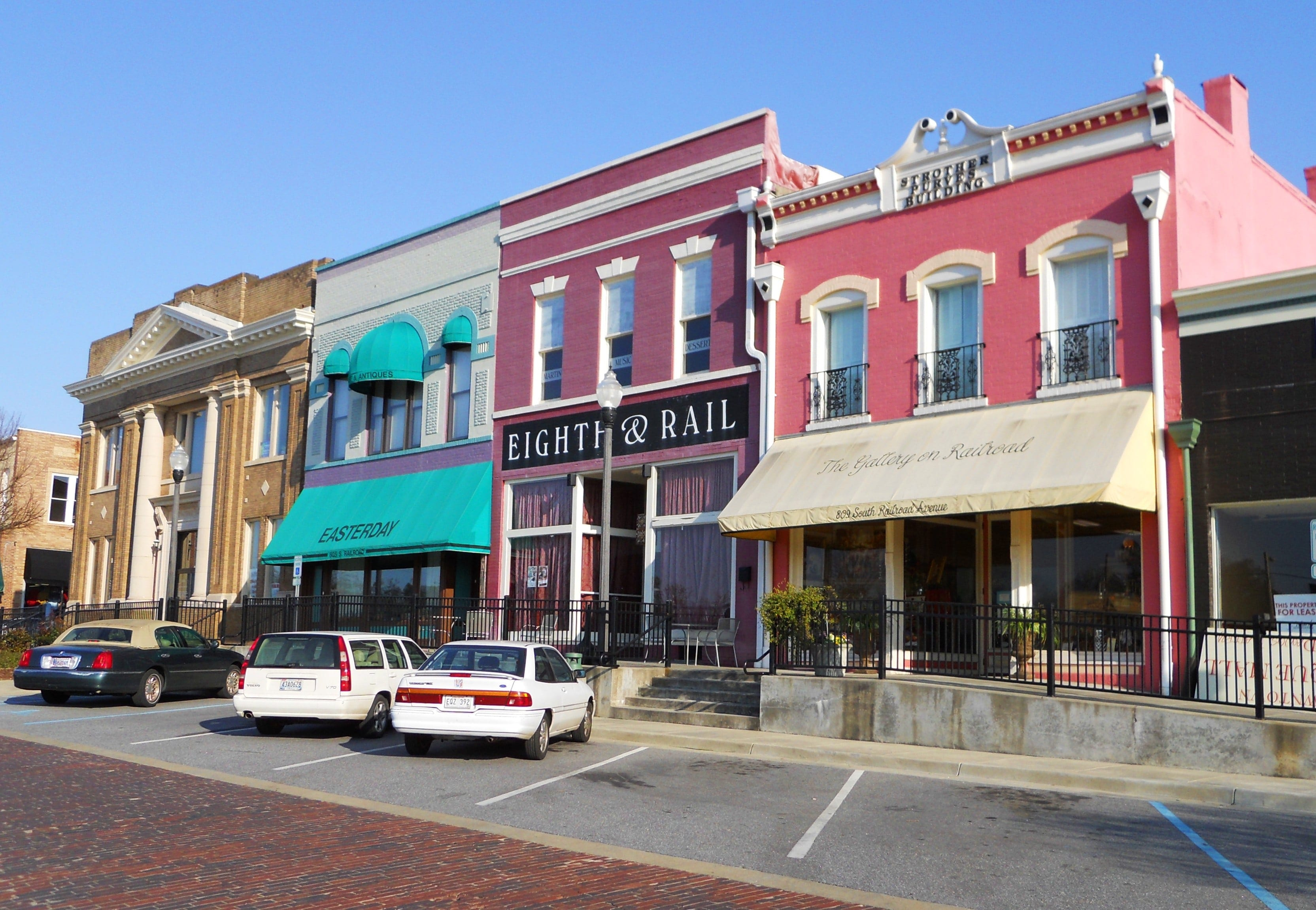 Alabama lee county salem - Dealership Near Opelika Al