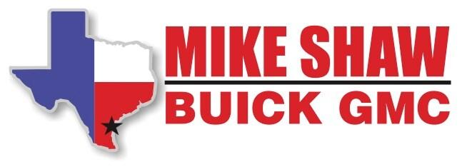 Mike Shaw Buick Gmc >> Mike Shaw Buick Gmc Mike Shaw Automotive