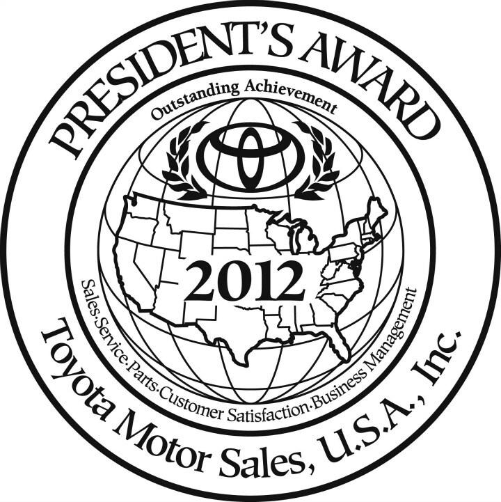Toyota Dealers Miami: New GMC, Buick, Kia, Toyota, Subaru