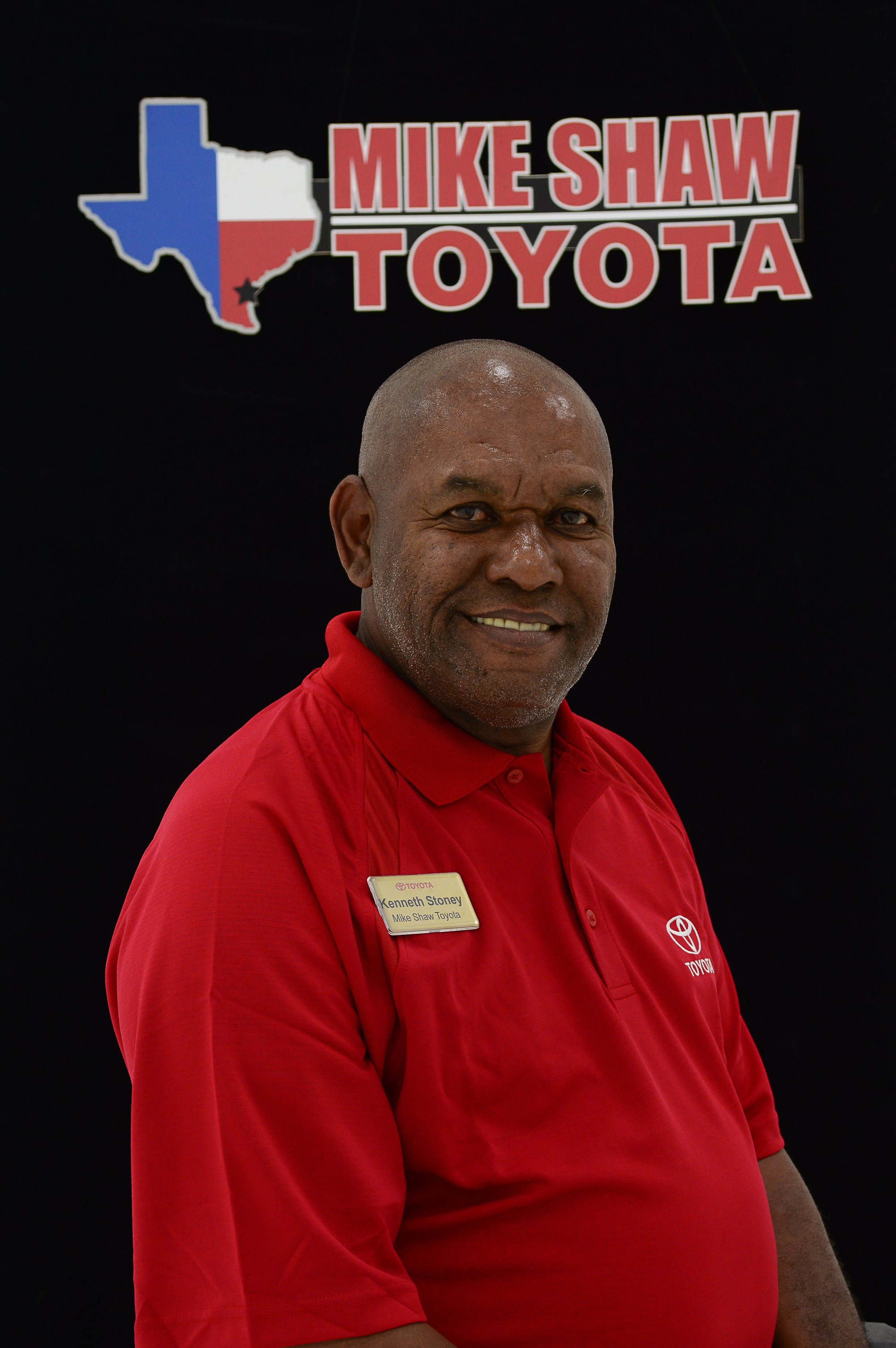 mike shaw toyota new toyota dealership in robstown tx