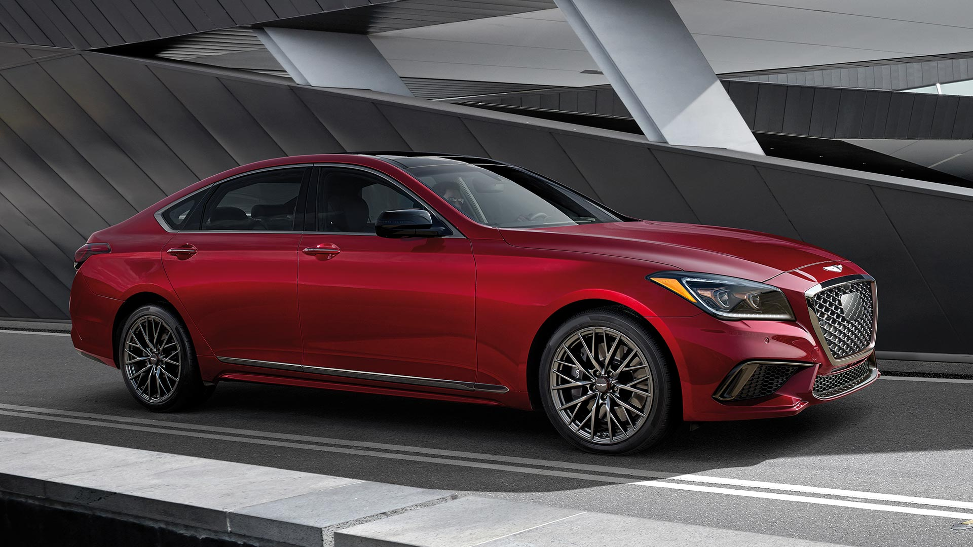 2018 genesis lease.  lease the genesis  with 2018 genesis lease k