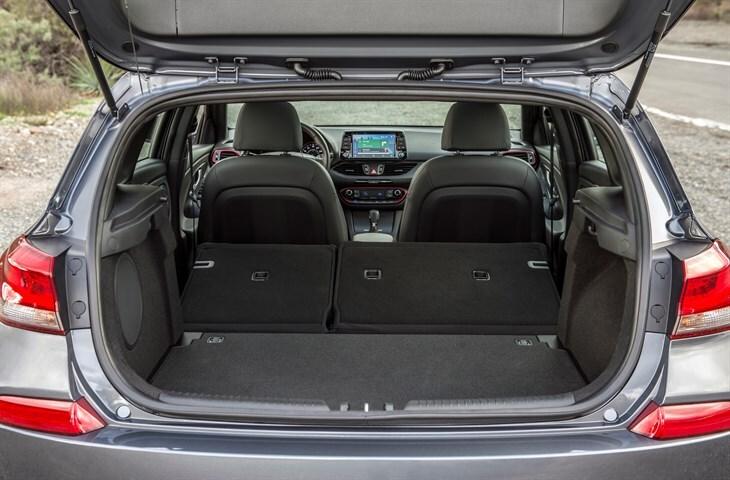 2018 hyundai lease deals. plain hyundai hatchback versatility and 2018 hyundai lease deals