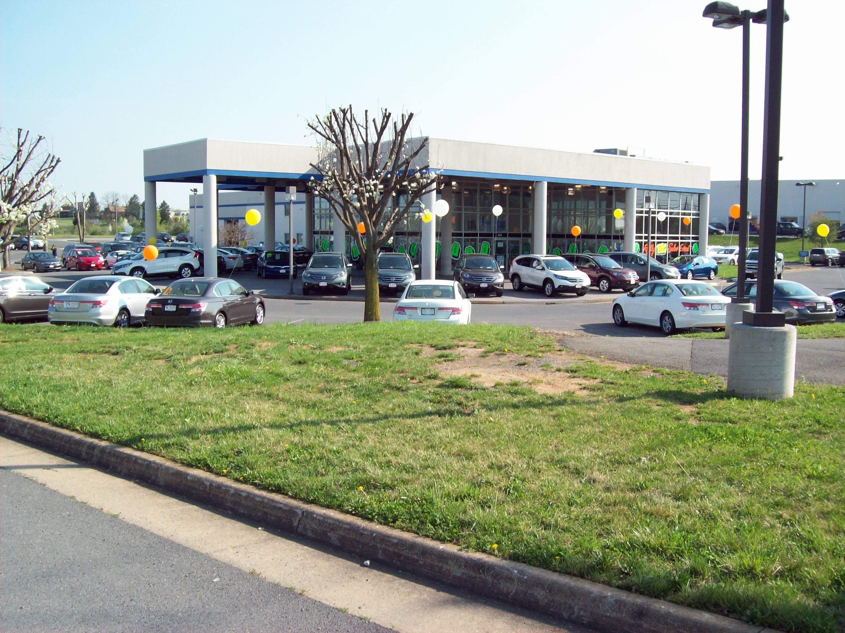 Honda Dealer In Hagerstown Md ... 1057kB, Honda Dealership In Winchester Va Miller Honda | Review Ebooks