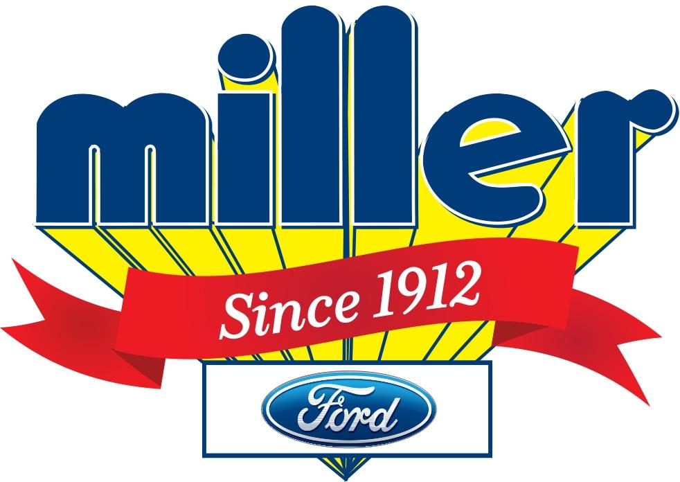 nj dealership ford focus somerville and dealers dealer in used new