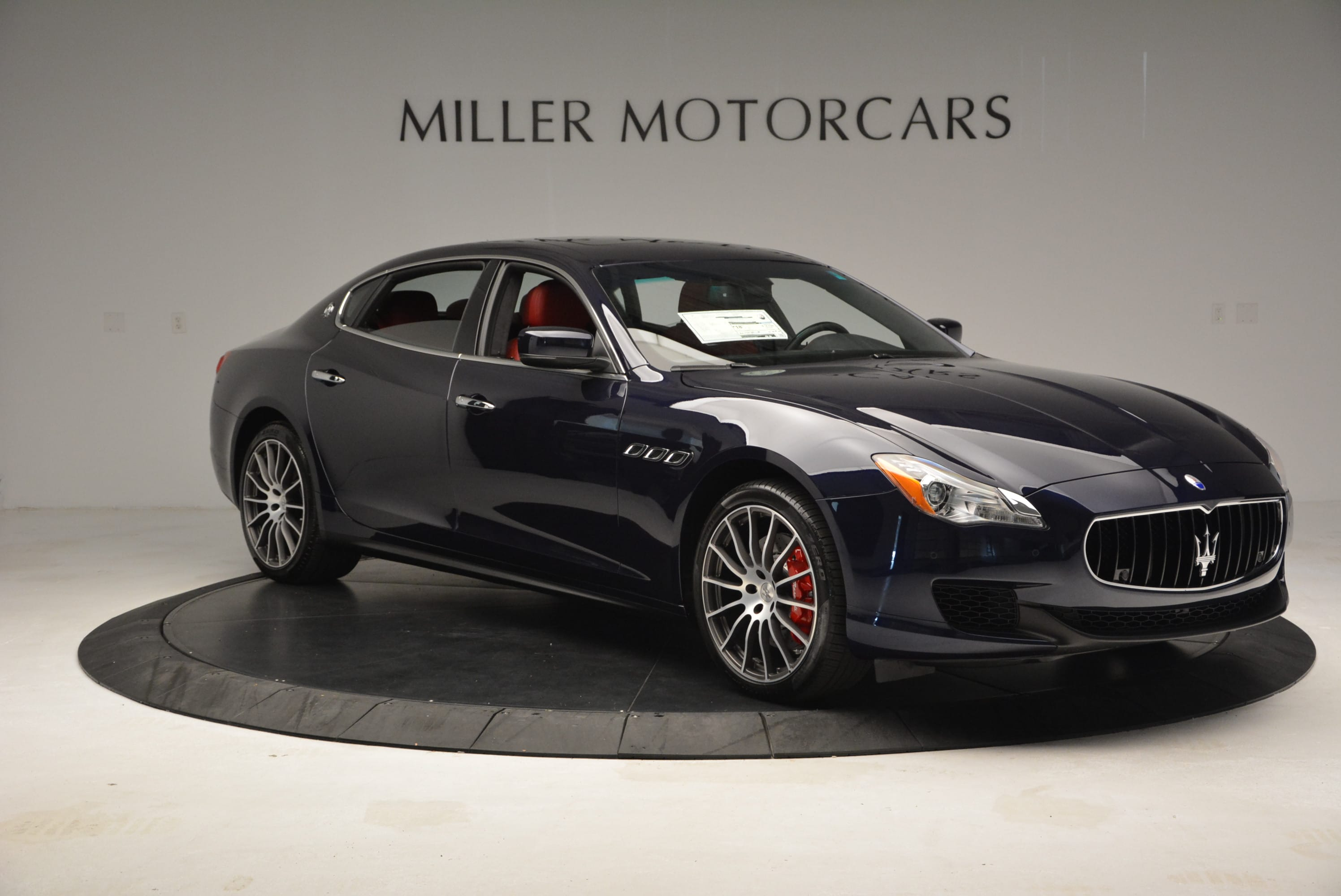 Miller Motorcars Luxury Car Dealer Exotic Car Dealer Html