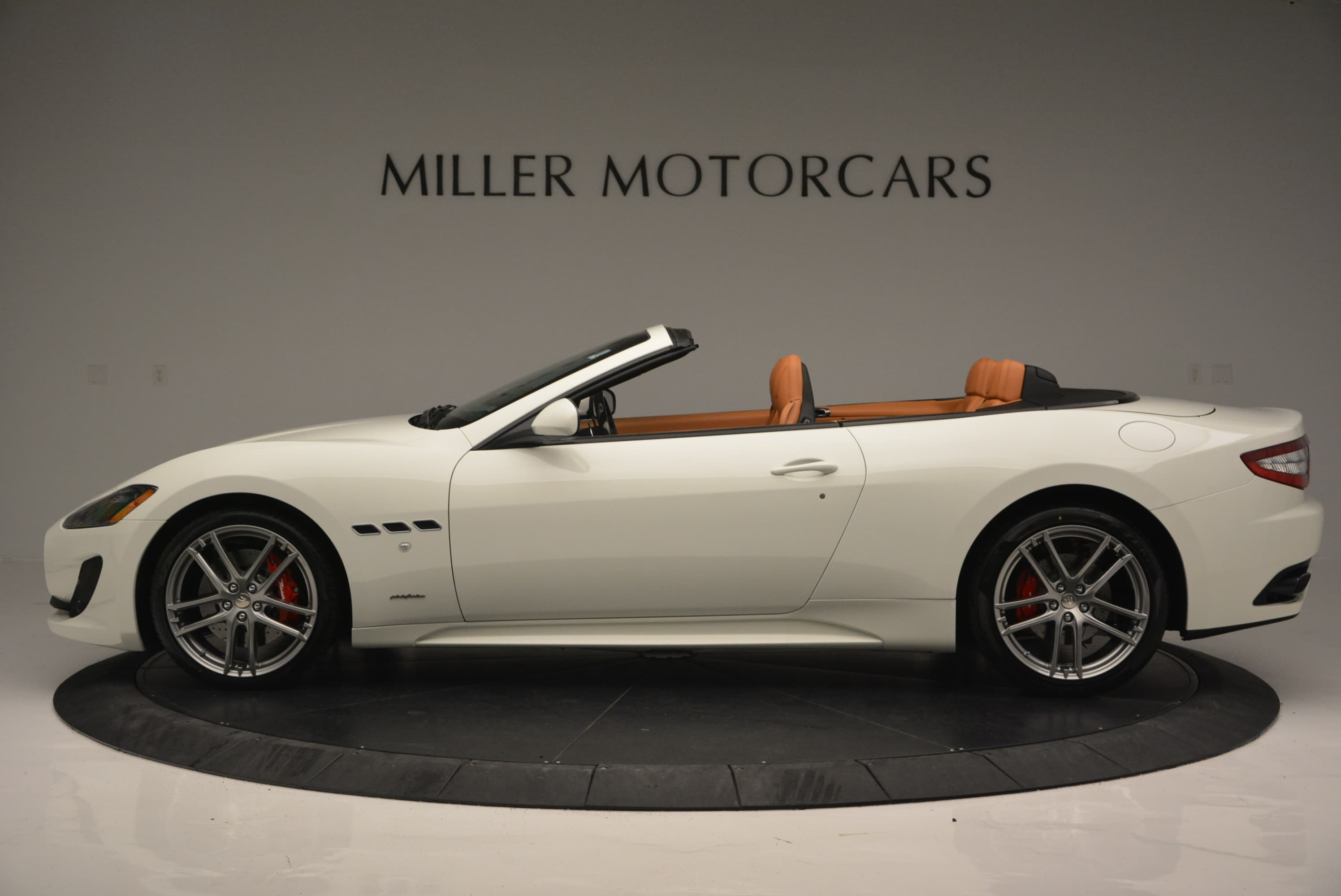 Chevy Dealer Norwood Ma 2017 Maserati Granturismo Sport   2017 - 2018 Best Cars ...