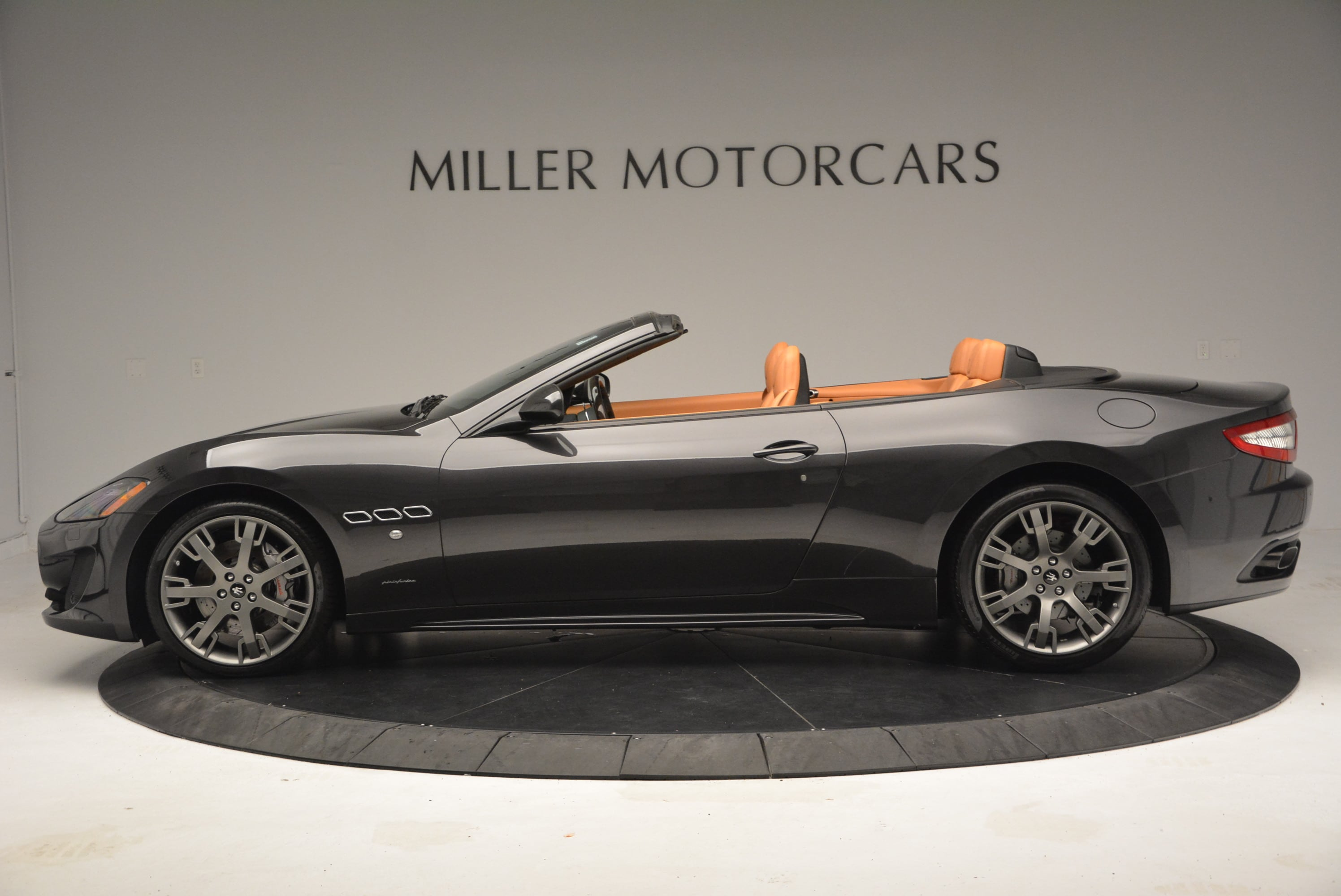 Miller Motorcars New Vehicle Specials Autos Post