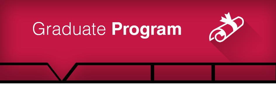 Nisan Signaturegraduate Program Nissan Recent College