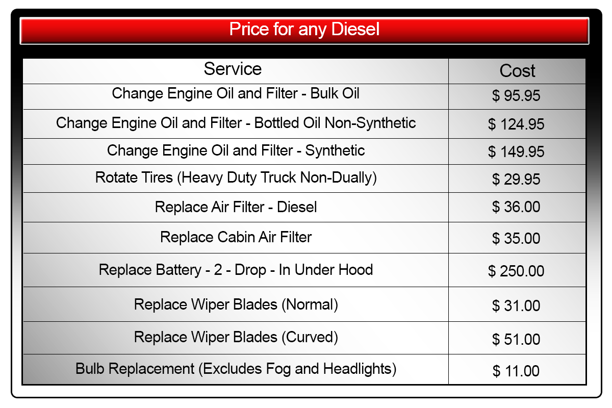 Oil change cost 2019 2020 new car release date for Average cost of oil change for mercedes benz