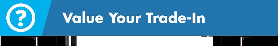 Value Your Trade   Minuteman Volkswagen   Bedford, MA