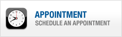 Schedule Appointment.gif