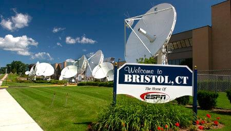 Bristol Trusts Mitchell Vw Canton Ct Hartford Region