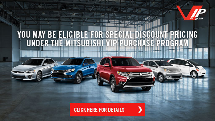 West Loop Mitsubishi San Antonio Tx >> West Loop Mitsubishi-San Antonio | New Mitsubishi dealership in San Antonio, TX 78238