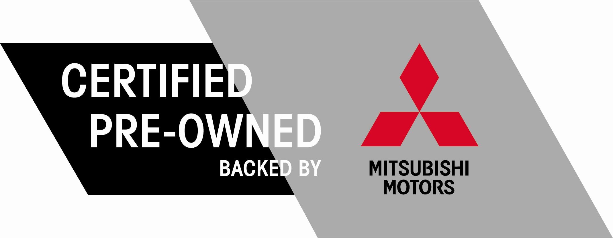 mitsubishi ct new hartford sedan mac in dealers lancer dealership