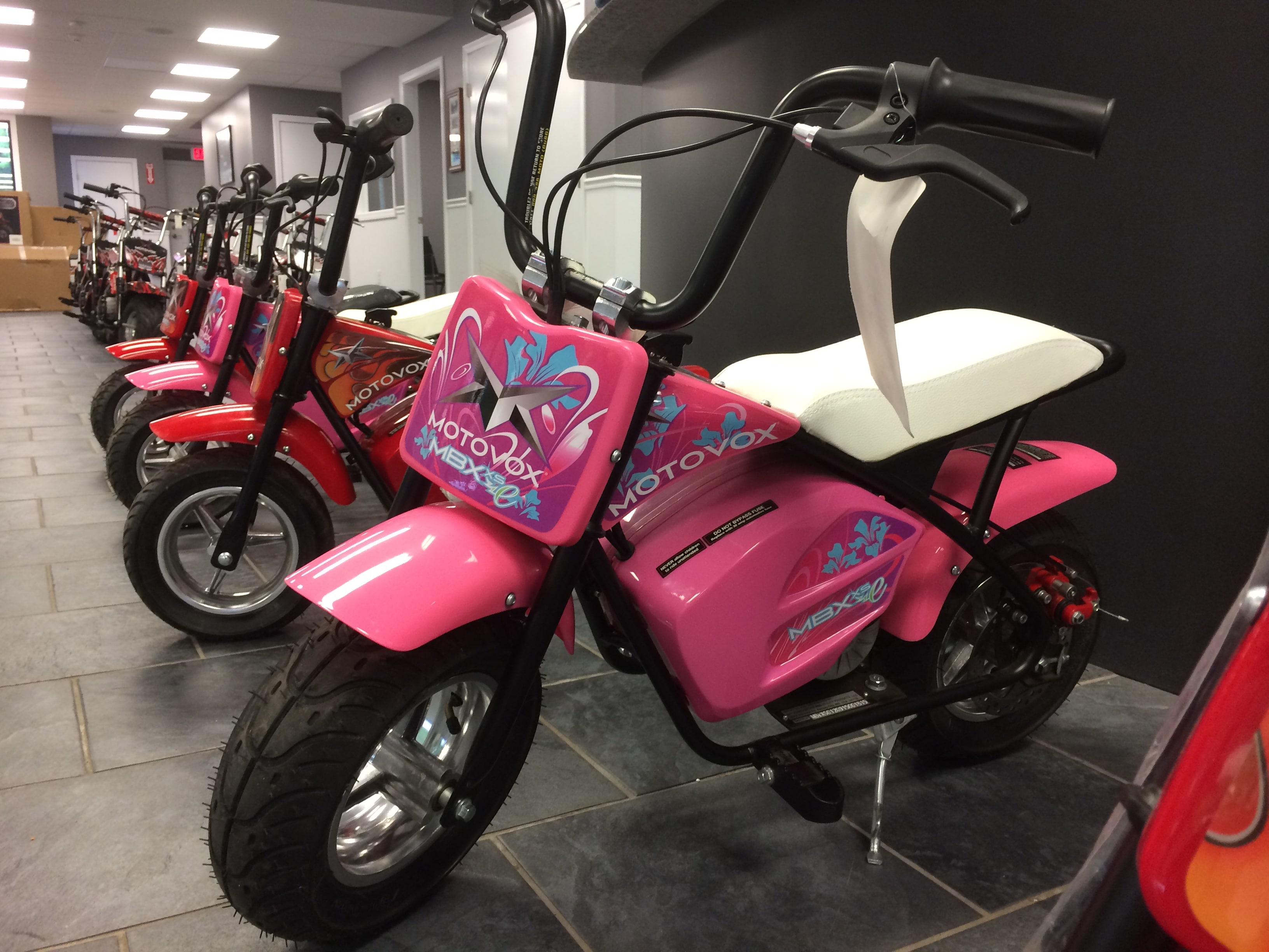 Bikes Bikes For Sale Motovox Mini Bikes for sale in