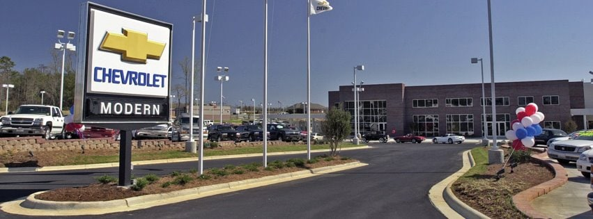 Modern Chevrolet Winston Salem Nc Chevy Dealer Near High