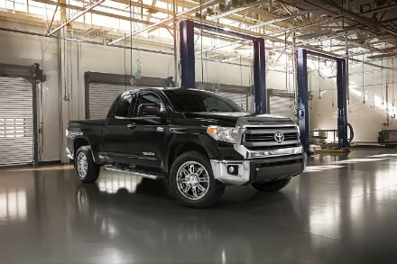 Modern Toyota Winston Salem Toyota Tundra XP in Winston Salem | Photos & Details from Modern ...