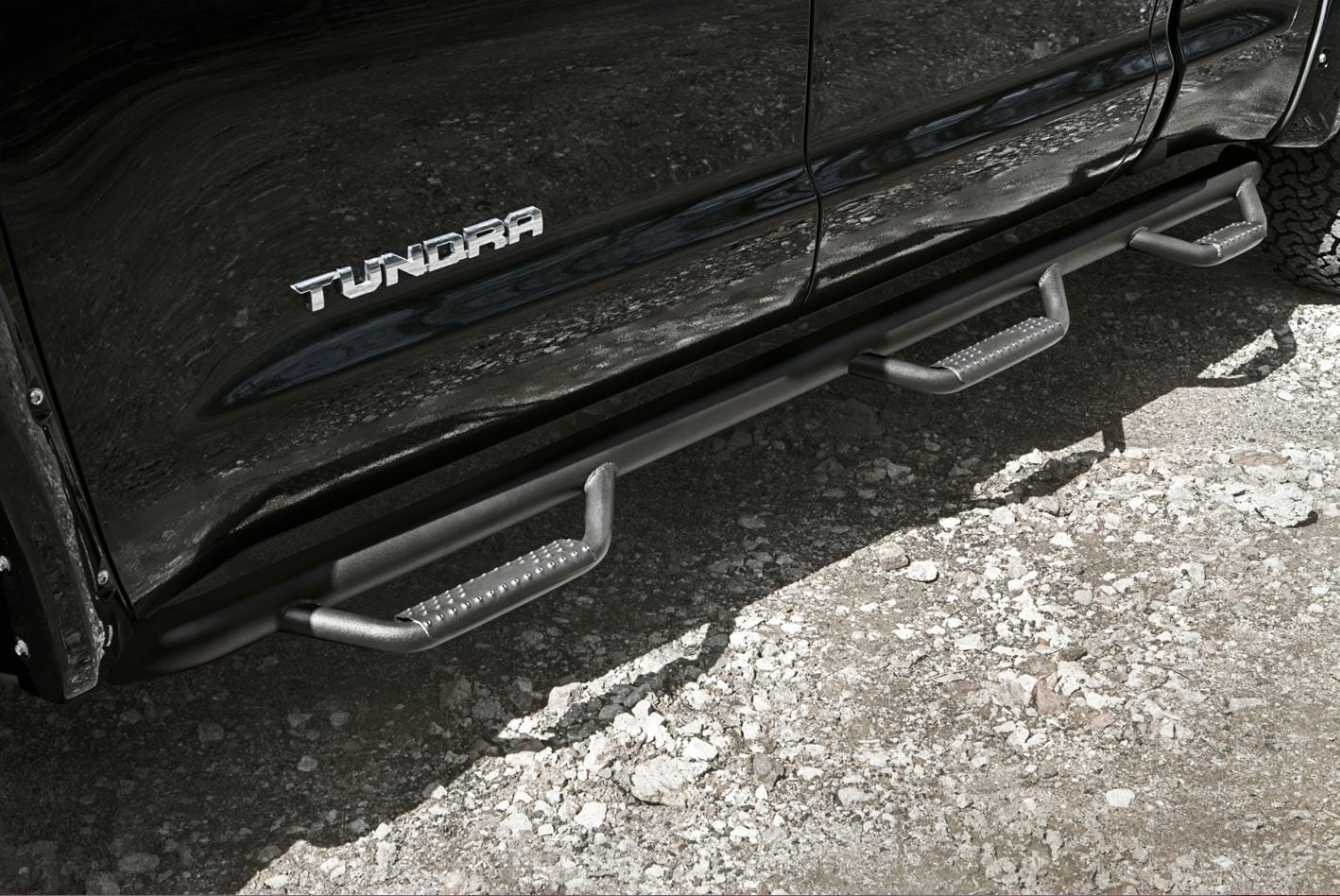 Tundra XSP-X