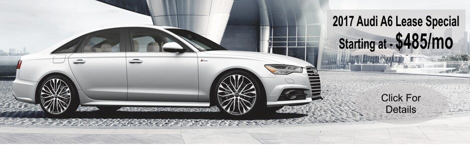 About Mohegan Lake Audi | New Audi and Used Car Dealer Serving ...