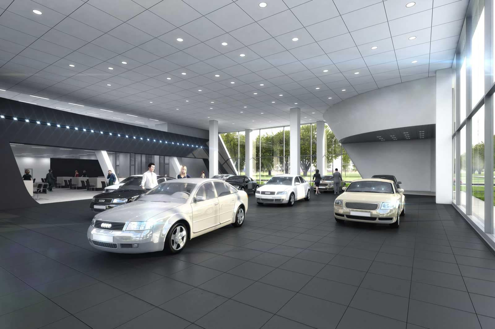 Audi dealerships houston texas 15