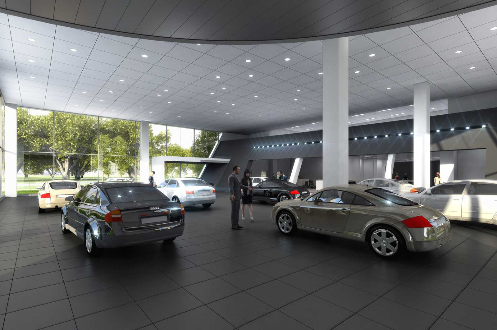 momentum audi in now audi central houston at 59 and greenbriar. Cars Review. Best American Auto & Cars Review