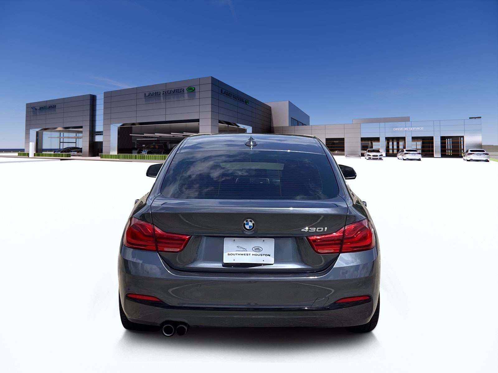 car-gallery-7