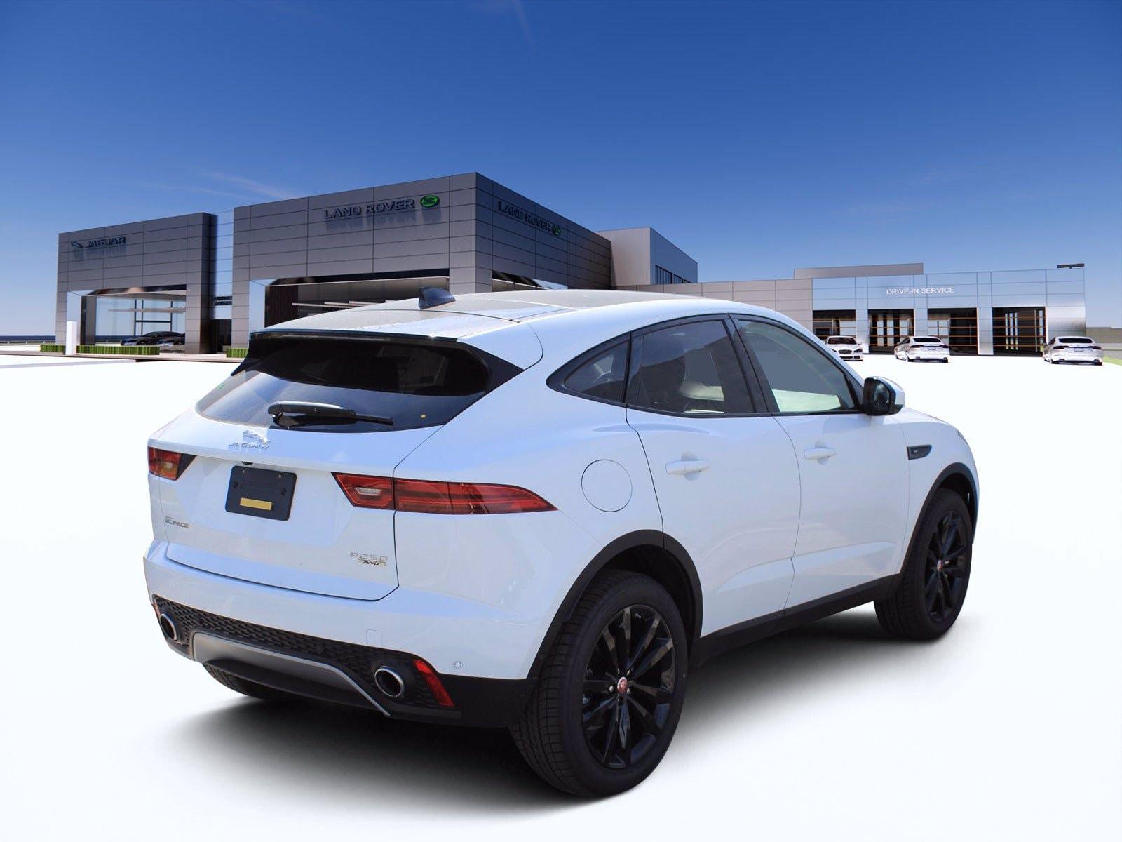 car-gallery-2