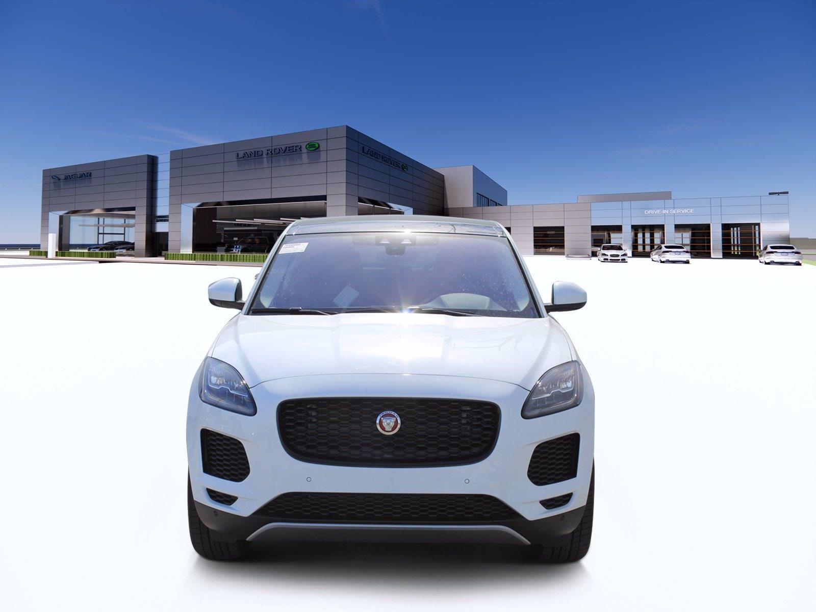 car-gallery-8