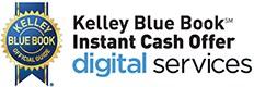 KBB Digital Services