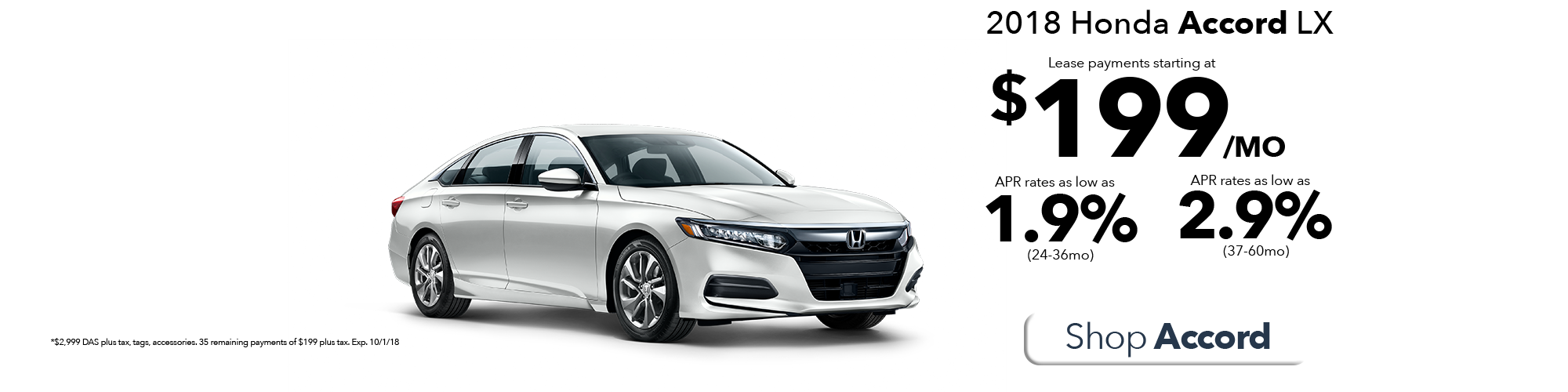 Amazing Donu0027t Worry Because The Committed Staff At Moon Township Honda, Your Honda  Pittsburgh Home, ...