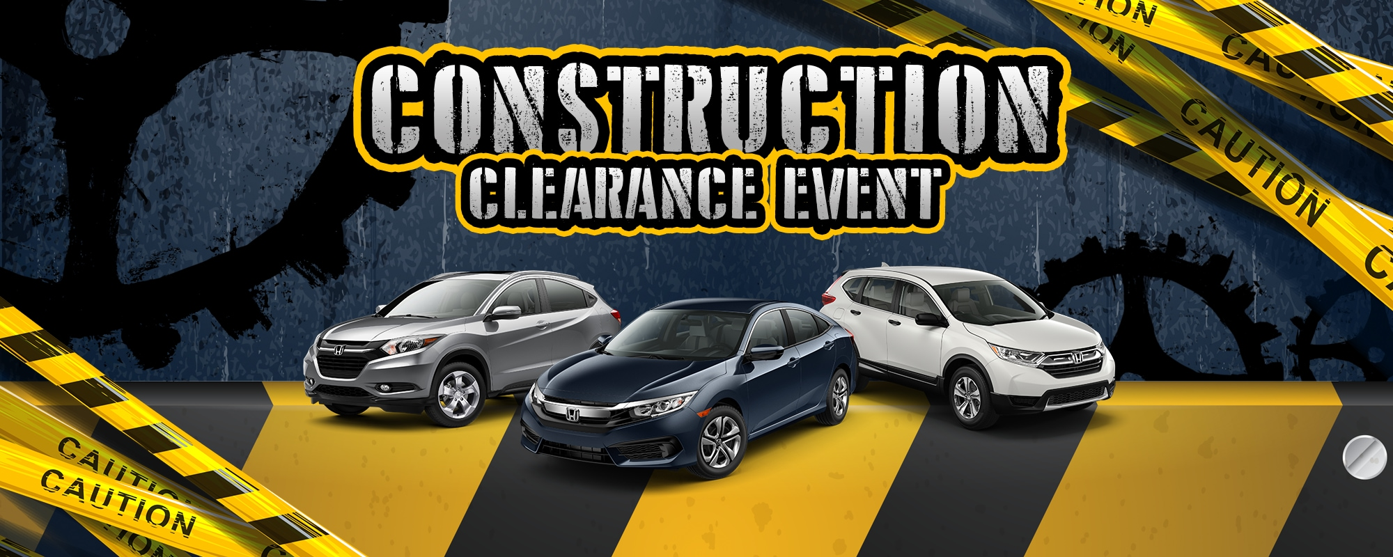 Donu0027t Worry Because The Committed Staff At Moon Township Honda, Your Honda  Pittsburgh Home, ...