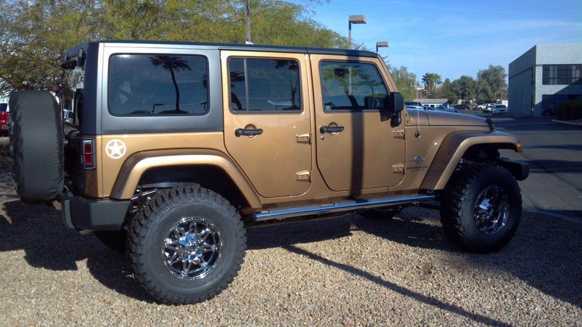 Moore Chrysler Jeep Fiat New Jeep Fiat Chrysler
