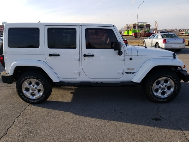 USED 2013 JEEP WRANGLER UNLIMITED SAHARA | VIN 1C4BJWEG3DL651853 | Car For  Sale   Contact Auto Dealer For Vehicle Availability And Best Price Offers.