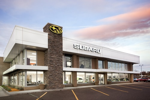 minneapolis subaru dealership morrie 39 s new used subaru dealer in minnetonka. Black Bedroom Furniture Sets. Home Design Ideas