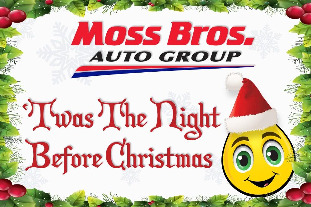 NIGHT BEFORE CHRISTMAS MAIN.jpg