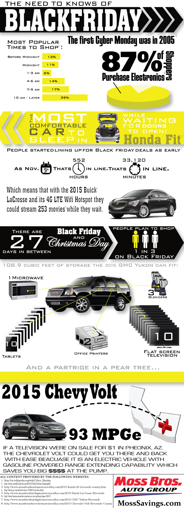 Black-Friday-Infograph3-Final.png