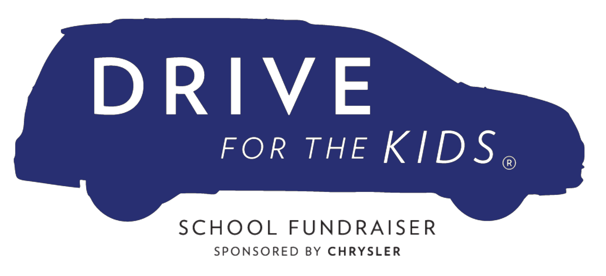Drive for the Kids